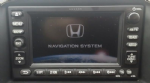 Latest 2012 Sat Nav Disc Update for HONDA V2.11 Navigation Map DVD